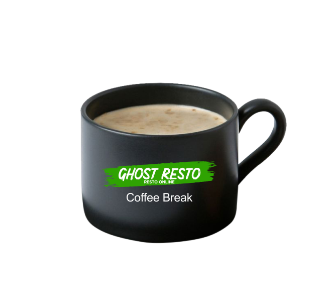 coffee-ghost-resto.png